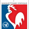 Logo FFMS Carre-2016-12-17