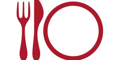 Logo repas ME 2020